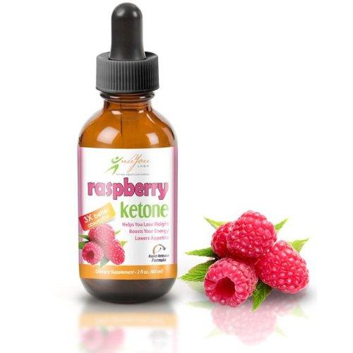 raspberry ketone drops with rapid release fat burning raspbery ultra drops formula 3 times. Black Bedroom Furniture Sets. Home Design Ideas