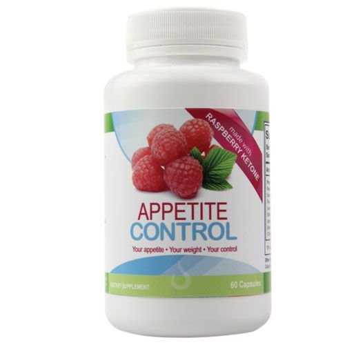 Best Natural Supplements For Appetite Suppressant