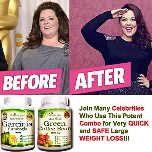 Top diet pills uk image 3